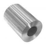 Household Aluminum Foil Jumbo Roll