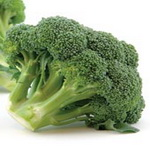 Chromium Source Broccoli