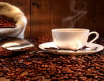 Coffee as a Source of Manganese