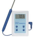 Digital Oven Cord Thermometer