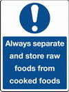 Food Safety Basics Guide