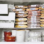 Freezer Storage of Foods