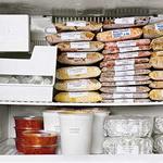 Freezer Storage of Foods