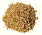 Ground Caraway Seeds