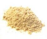 Ground Vanilla Seeds