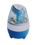 Ice Cream Maker 3