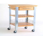 Kitchen Cart 5
