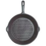 Kitchen Craft Grill Pan