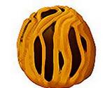 Mace Aril Covering Nutmeg Kernel