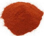 Paprika Powder 2