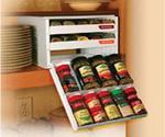 Spice Storage 7