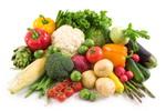Sulfur Rich Foods