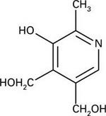 Formula Representing B Complex