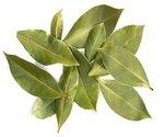 Whole Bay Leaf