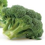 Chromium Source Broccoli