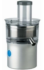 DeLonghi Centrifugal Juicer