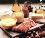 Dietary Fats in Meats and Oils