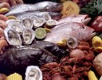 Seafood As A Source Of Thiamine