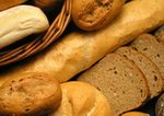 Riboflavin Sources in Bread
