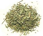 Crushed Summer Savory