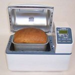 Zojirushi Bread Maker