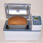 Zojirushi Bread Maker